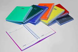 خرید دفتر یادداشت روزانه